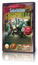 Sanatorium Green Hills SE